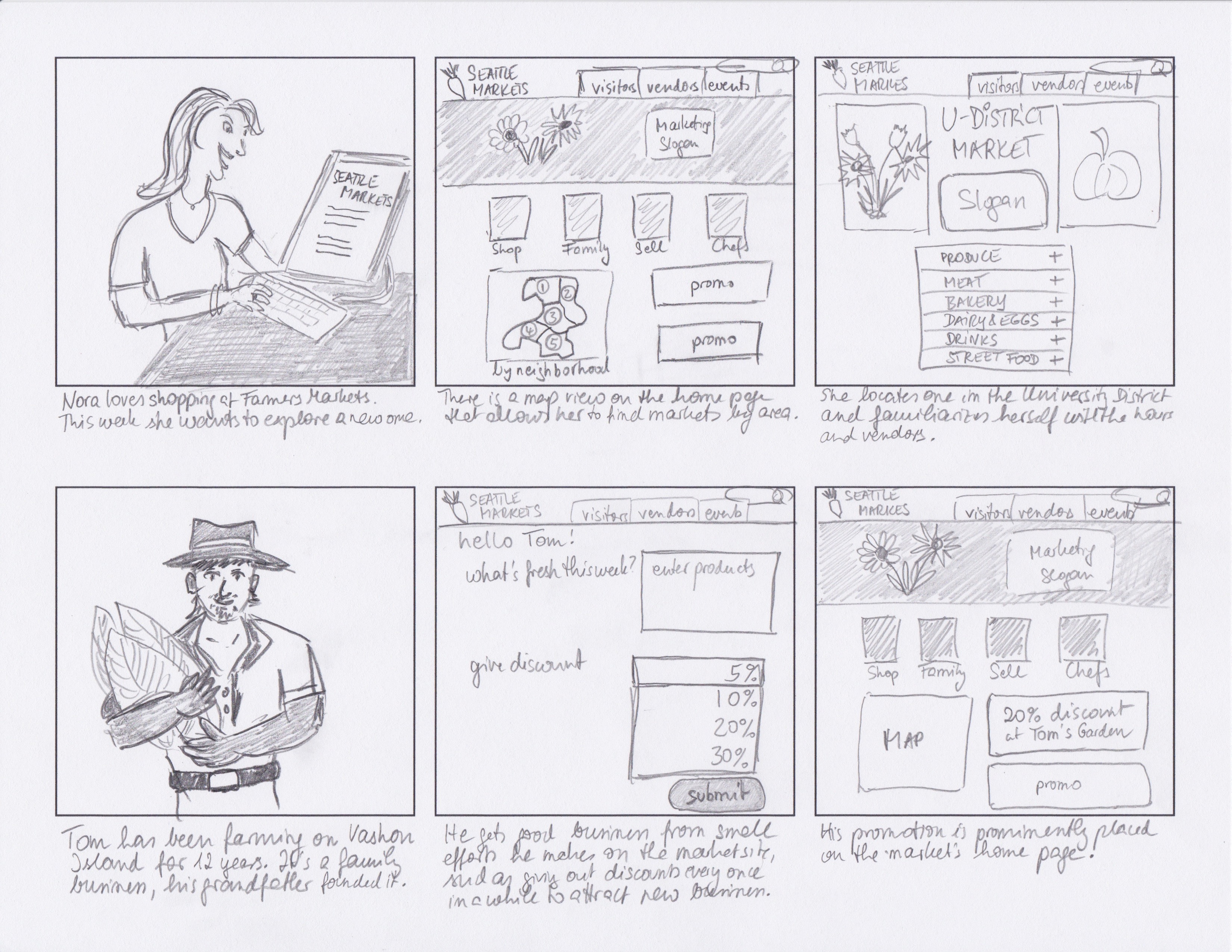 storm_assignment-9-1_storyboard